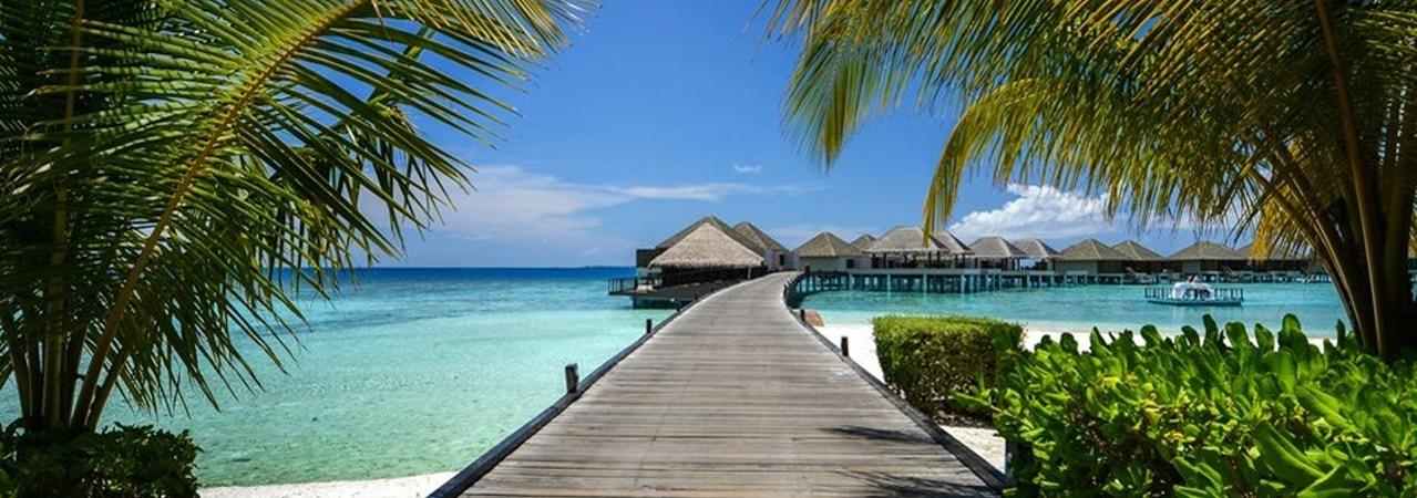 Adaaran Prestige Vadoo The Maldives Experts For All