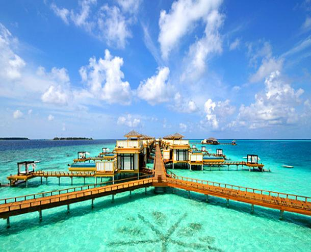 angsana velavaru inocean villas maldives luxury holiday