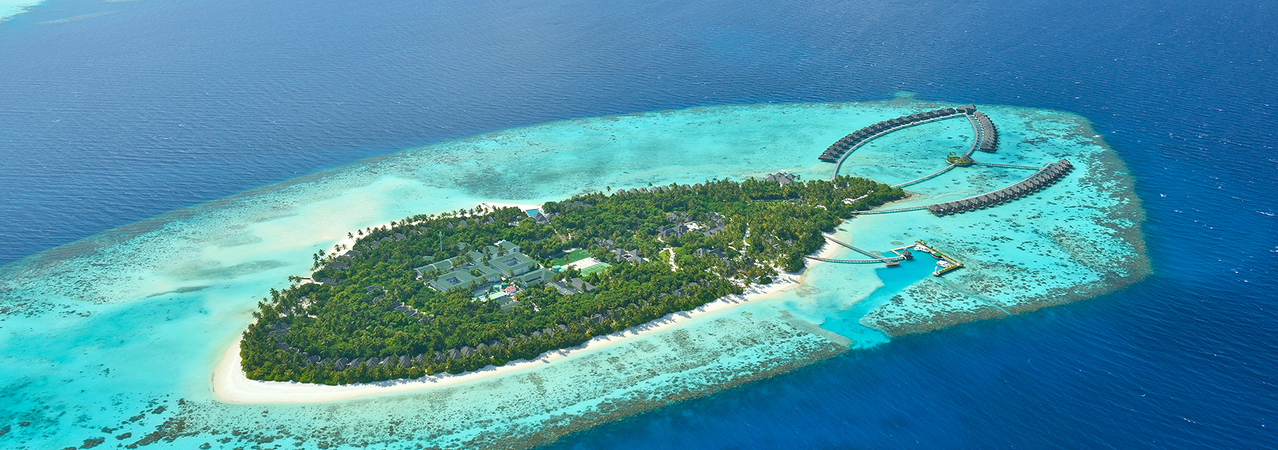 Ayada | The Maldives Experts for all Resort Hotels and