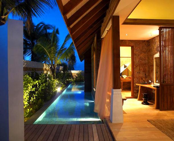 thumb - Jumeirah Resorts Maldives
