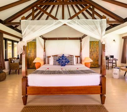 Kihaa Maldives The Maldives Experts For All Resort Hotels And Holiday Options