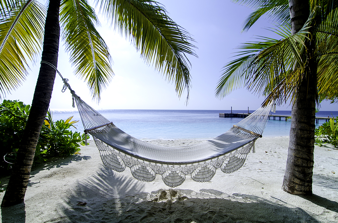 Mirihi | The Maldives Experts for all Resort Hotels and Holiday Options