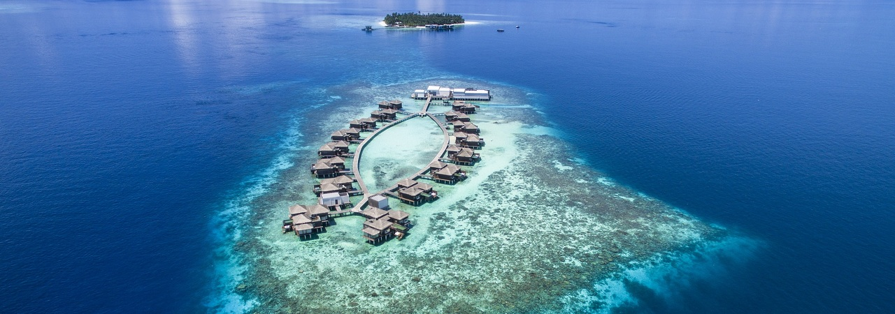 Purely Maldives | The Maldives Experts for all Resort Hotels
