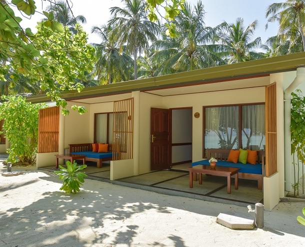 Sun Island The Maldives Experts For All Resort Hotels And