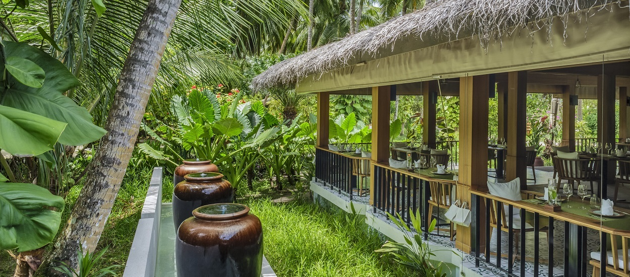 Kuramathi Maldives | The Maldives Experts for all Resort Hotels and ...