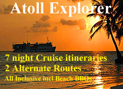 Atoll Explorer UK Contract